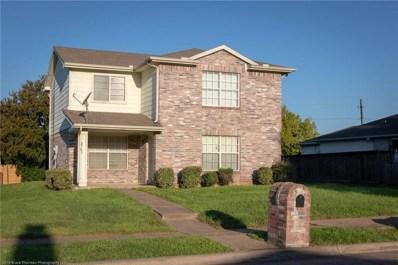 2703 Clayton Oaks Drive, Dallas, TX 75227 - MLS#: 13936659