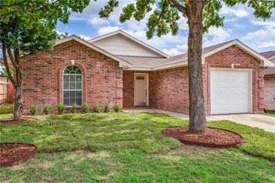 2542 Sarita Court, Dallas, TX 75211 - MLS#: 13936695