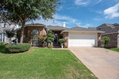 2528 Clovermeadow Drive, Fort Worth, TX 76123 - MLS#: 13936698