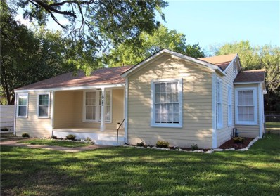 1027 W College Street, Sherman, TX 75092 - MLS#: 13936741