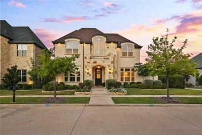 608 Orleans Drive, Southlake, TX 76092 - MLS#: 13936764