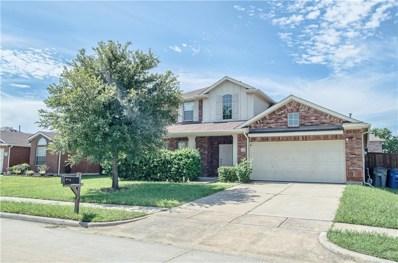 2116 Woodhaven Drive, Little Elm, TX 75068 - MLS#: 13936783