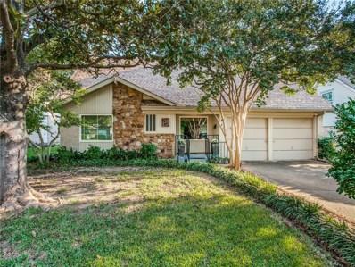 419 Malden Drive, Richardson, TX 75080 - MLS#: 13936799