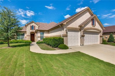 12012 Claridge Court, Denton, TX 76207 - MLS#: 13936818