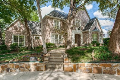 200 Lost Canyon Court, Richardson, TX 75080 - MLS#: 13936845