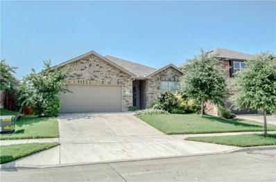 4108 Legend Trail, Heartland, TX 75126 - MLS#: 13936866