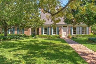 1001 Prairie Avenue, Cleburne, TX 76033 - MLS#: 13936870
