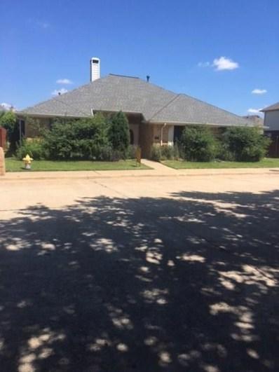 6051 Mapleshade Lane, Dallas, TX 75252 - MLS#: 13936875