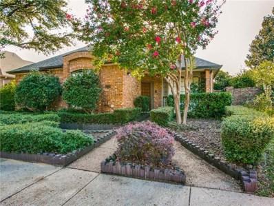 4228 Winding Way Court, Dallas, TX 75287 - MLS#: 13936887