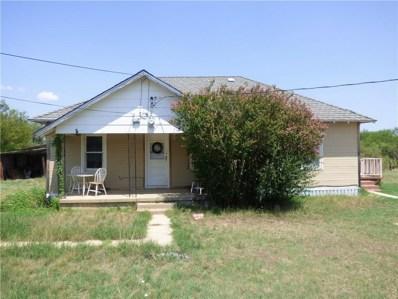 1601 W Main Street W, Eastland, TX 76448 - MLS#: 13936903