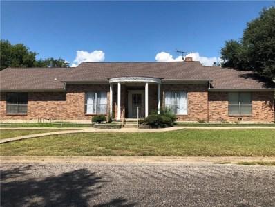 408 Gaddy Street, Farmersville, TX 75442 - #: 13936913