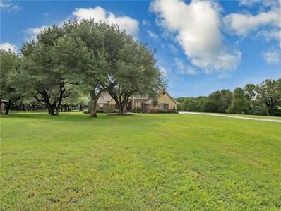 108 Hidden Creek Road, Cresson, TX 76035 - MLS#: 13936915