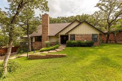 1505 Cienegas Circle, Fort Worth, TX 76112 - MLS#: 13936942