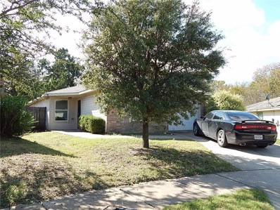4828 Mexico Court, Dallas, TX 75236 - MLS#: 13936958