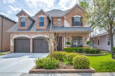 6030 Goodwin Avenue, Dallas, TX 75206 - MLS#: 13937031