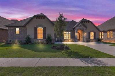 2077 Clive Drive, Granbury, TX 76048 - MLS#: 13937052