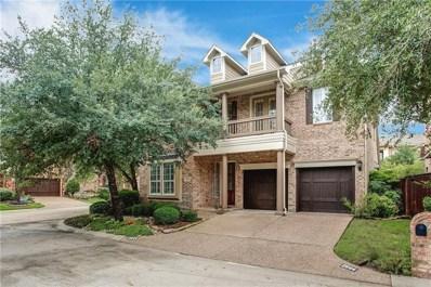 2644 Waters Edge Lane, Fort Worth, TX 76116 - #: 13937096