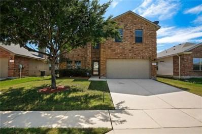 705 Santa Rosa Drive, Fort Worth, TX 76052 - #: 13937119