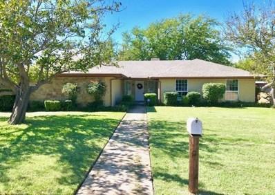 6932 Trail Lake Drive, Fort Worth, TX 76133 - MLS#: 13937123