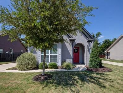 216 Tinker Trail, Burleson, TX 76028 - MLS#: 13937154