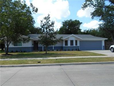 5101 Colorado Boulevard, North Richland Hills, TX 76180 - #: 13937175