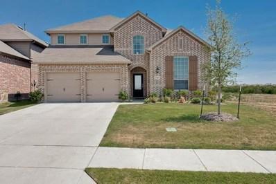 2583 Mirage Drive, Little Elm, TX 75068 - #: 13937219