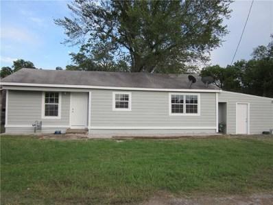 2206 Railroad Street, Caddo Mills, TX 75135 - #: 13937256