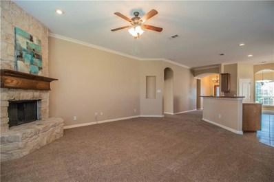 1120 Caroline Drive, Princeton, TX 75407 - MLS#: 13937320