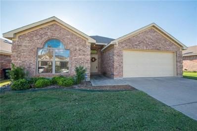 2208 Halladay Trail, Fort Worth, TX 76108 - MLS#: 13937352