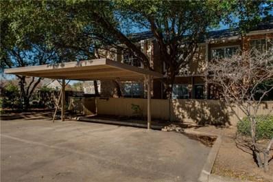 2417 Southlake Court, Irving, TX 75038 - MLS#: 13937360