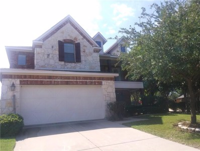 6814 Prairie Flower Trail, Dallas, TX 75227 - MLS#: 13937370