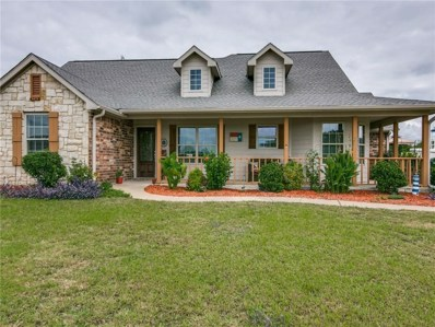 207 Maple Circle, Nevada, TX 75173 - MLS#: 13937384