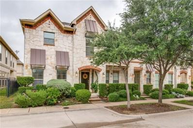 8908 Stargazer Drive, McKinney, TX 75070 - MLS#: 13937466