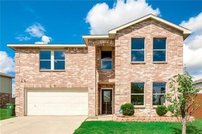 949 White Dove Drive, Arlington, TX 76017 - MLS#: 13937523
