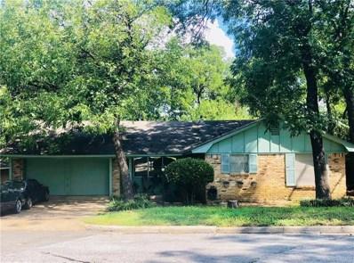 526 Saint Johns Way, Grand Prairie, TX 75050 - MLS#: 13937553
