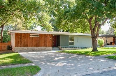 11025 Glen Echo Court, Dallas, TX 75238 - MLS#: 13937569