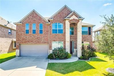816 Evergreen Lane, Burleson, TX 76028 - MLS#: 13937597