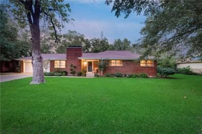 7305 Briley Drive, North Richland Hills, TX 76180 - #: 13937612