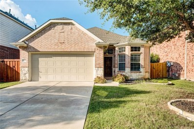 2725 Raspberry Court, Plano, TX 75074 - MLS#: 13937616