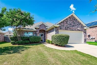304 Sheridan Road, Oak Point, TX 75068 - MLS#: 13937633