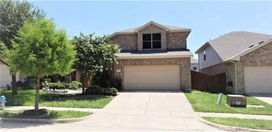 4025 Ridgetop Drive, Heartland, TX 75126 - #: 13937642