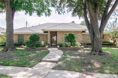 3908 Country Club Drive W, Irving, TX 75038 - #: 13937866