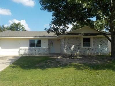 710 Sunburst Drive, Dallas, TX 75217 - MLS#: 13938018