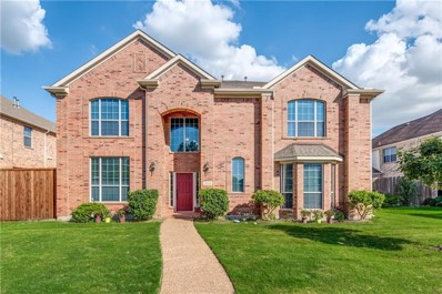 13246 Bayfield Drive, Frisco, TX 75033 - MLS#: 13938022