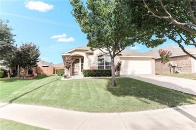 4040 Diamond Ridge Drive, Fort Worth, TX 76244 - MLS#: 13938031
