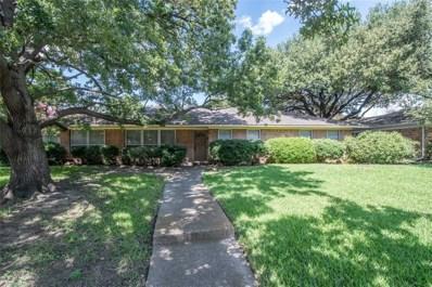 3221 Princess Lane, Dallas, TX 75229 - MLS#: 13938042