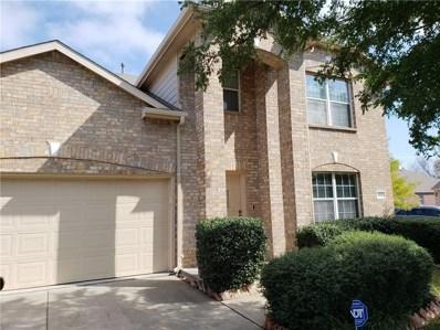 800 Sussex, McKinney, TX 75071 - MLS#: 13938048