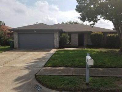 6620 Patsy Lane, Watauga, TX 76148 - MLS#: 13938050