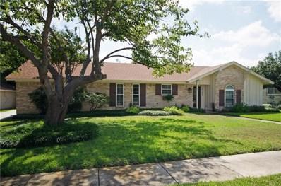 3160 Whitemarsh Circle, Farmers Branch, TX 75234 - MLS#: 13938085