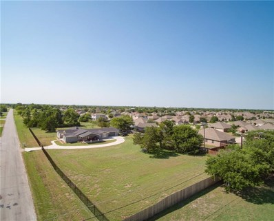 3135 Sanger Creek Way, Waxahachie, TX 75165 - MLS#: 13938109